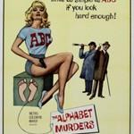 A.Ekberg Los crimenes del alfabeto
