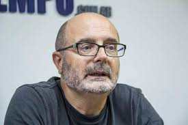 Alfredo Vivarelli